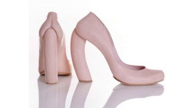 kobi_levi_chaussures
