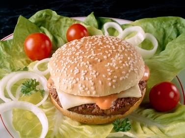 fast-food-377