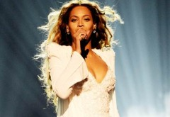 beyonce mtv awards 380
