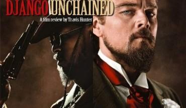 Django unchained 380