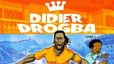 didier-drogba-bd 380