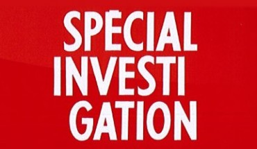 special_investigation 16 nov
