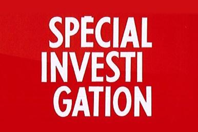 special_investigation 16 nov