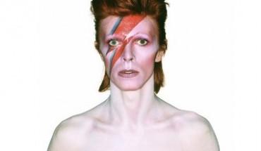 David-Bowie est decede a 69 ans