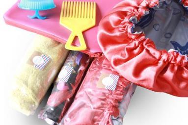 kit-bonnet-chauffant-et-peigne-cheveux-afros