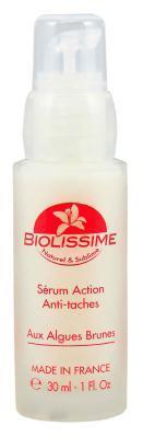 biolisseime4_serum_action.jpg