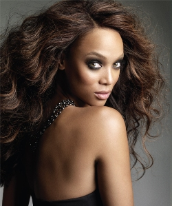 tyra_banks_lace_front_wigs