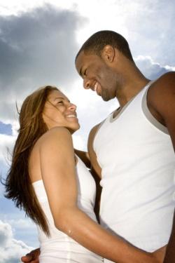 couple_mixte_homme_noir_femme_blanche.jpg