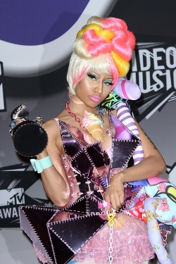 nicki_minaj_look_mtv250.jpg