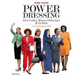 power_dressing