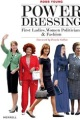 power_dressing_look_premieres_dames