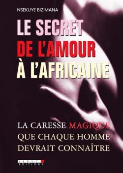 secret-de-l-amour-a-lafricaine_livre