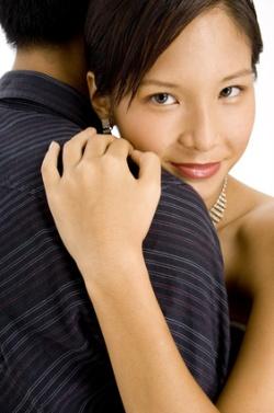 couple_et_le_desir_sexuel