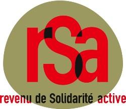 logo_rsa_250