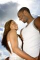 couple_mixte_noir_et_blanche.jpg