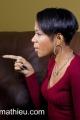 une-femme-peut-elle-retrouver_sa_libido_apres_une_infidelite_de_son_mari