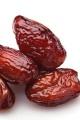 dattes_ramadan