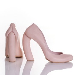 kobi_levi_chaussures_xxx