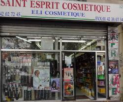salon_saint_esprit_cosmtique.jpg